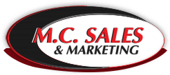 mc-sales-marketing-logo
